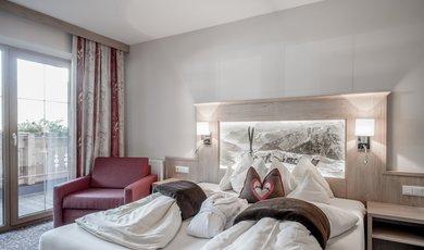 Hotelapartment 2