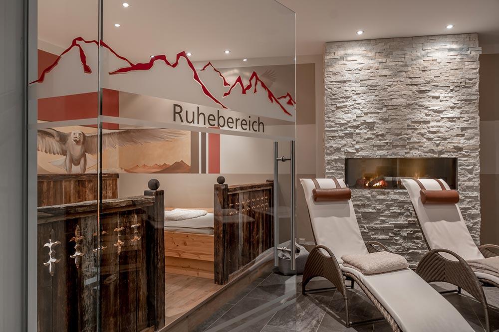 wohnen im elisabeth hotel elisabeth superior s lden tztal tirol. Black Bedroom Furniture Sets. Home Design Ideas